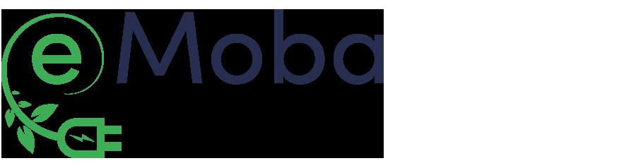 eMoba